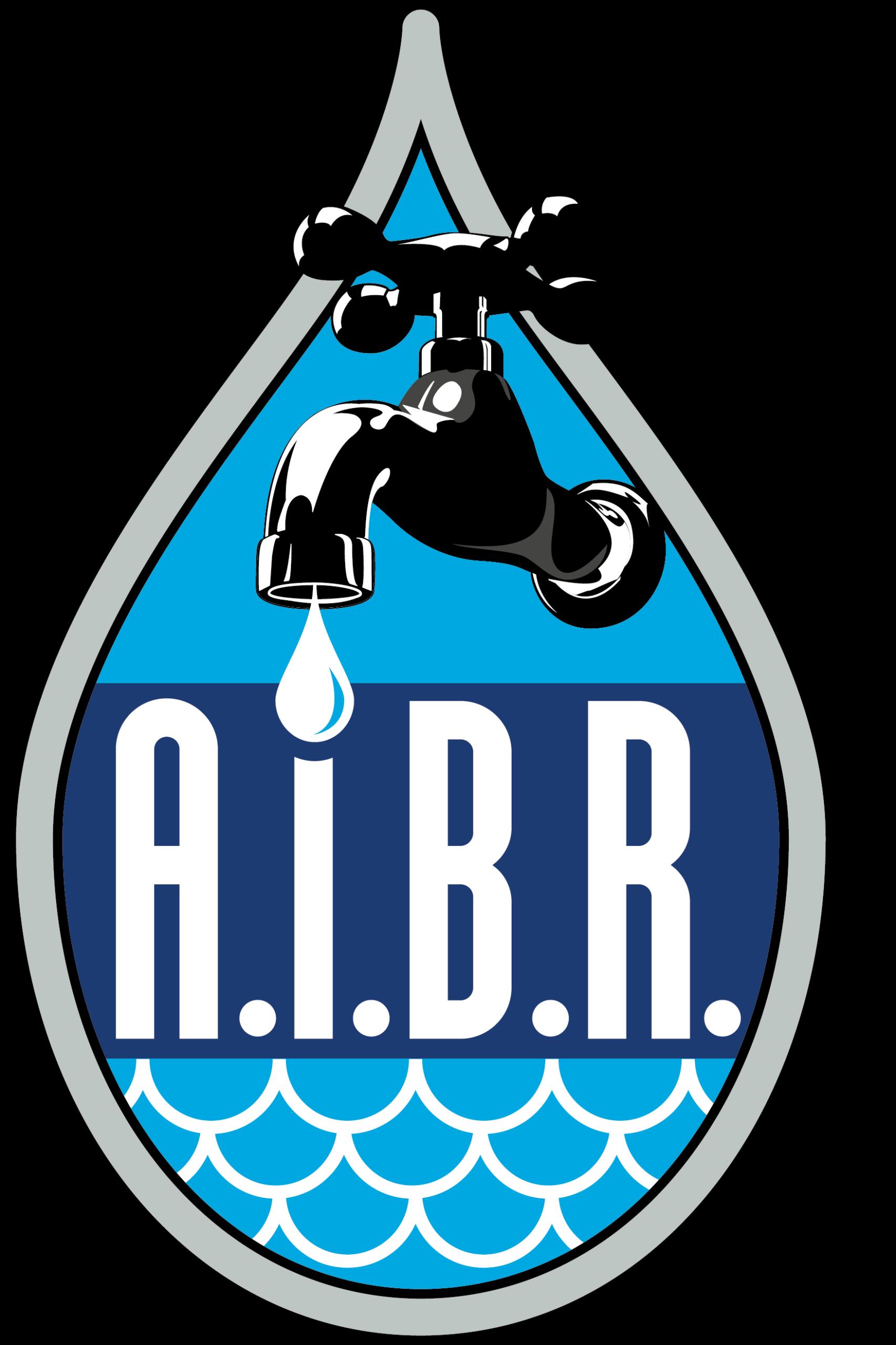 AIBR Logo