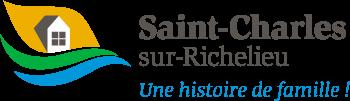 Saint-Charles-sur-Richelieu