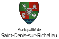 Saint-Denis-sur-Richelieu